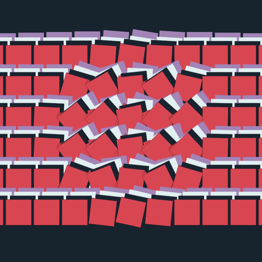 rotating-squares.png