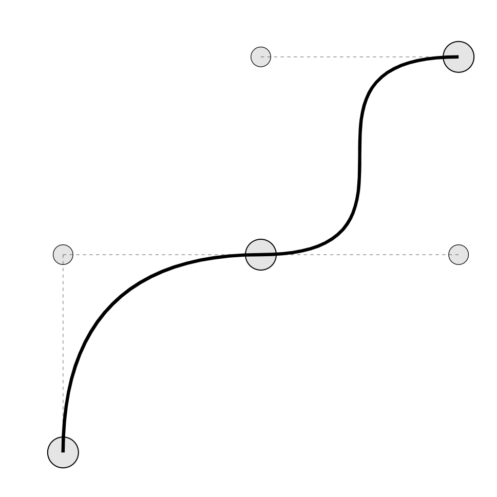 bezier example.png