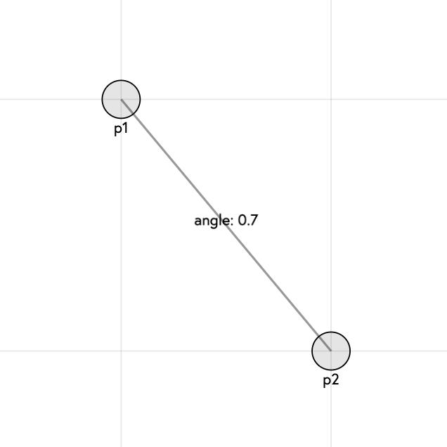 angle-demo.png